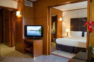 HotelGoldstar Resort
