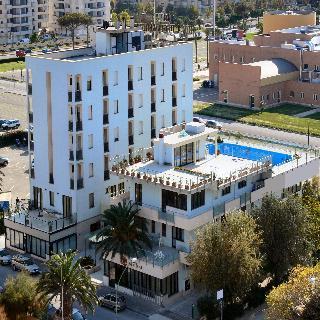 Viajes Ibiza - Duca Degli Abruzzi