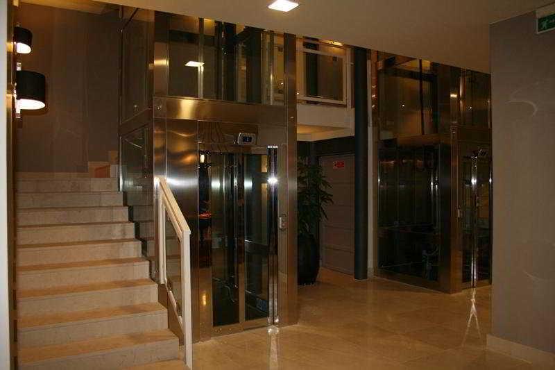 Ora Luxury Sicilia - Grand Hotel Villa Itria -