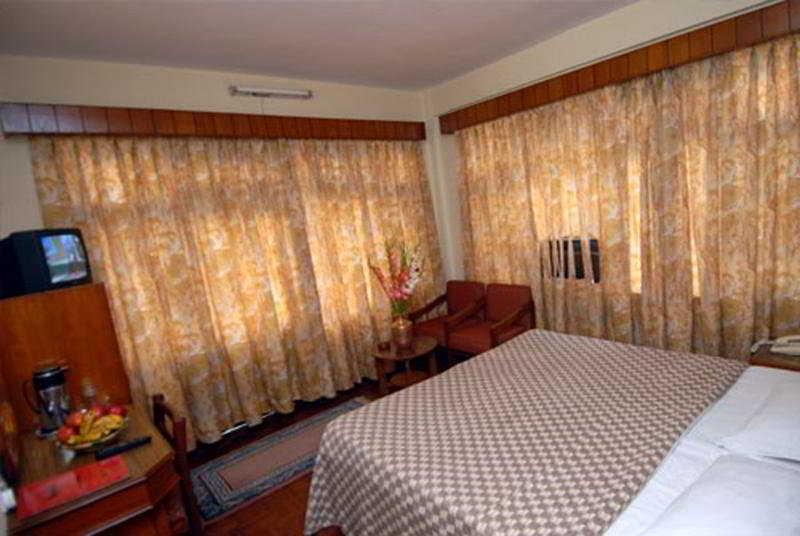 Oferta en Hotel Windsor  & Tower en Argentina (America Del Sur)