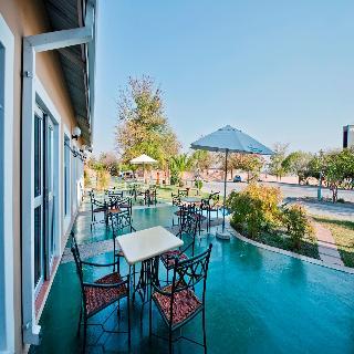Hotel Protea Hotel Ondangwa