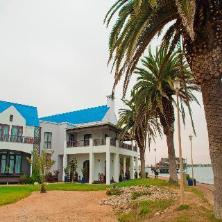 Protea Hotel Walvis Bay Pelican Bay