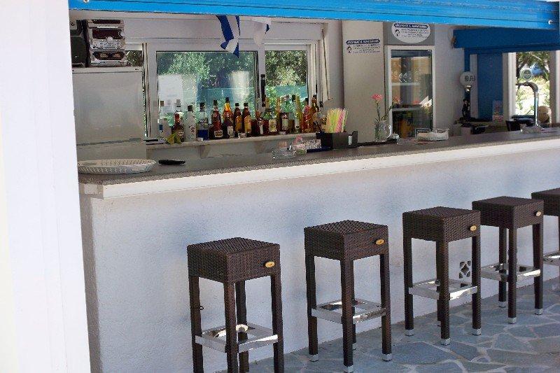 Aphrodite Samos, Greece Hotels & Resorts