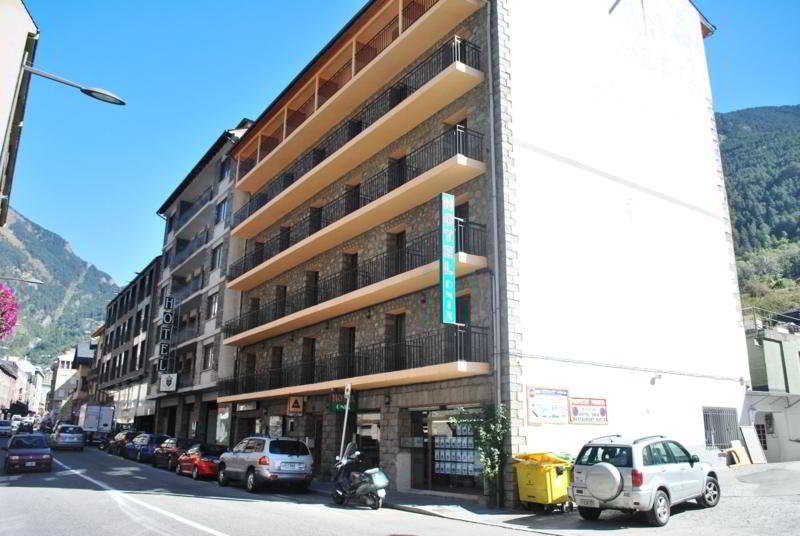 Onix Hotel Hotels & Resorts Encamp, Andorra