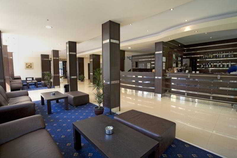 Blue Sky Varna, Bulgaria Hotels & Resorts