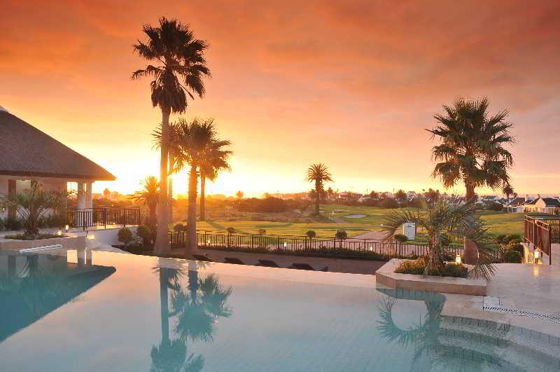 Viajes Ibiza - Bon Hotel Shelley Point