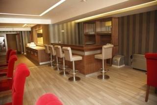 Nanda Hotel Laleli/istanbul, Turkey Hotels & Resorts