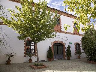 Viajes Ibiza - Soterraña