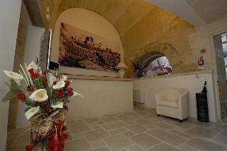 San Giuseppe -
