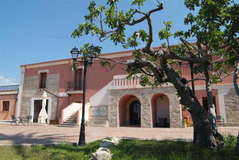 La Casa Di Botro Botricello, Italy Hotels & Resorts