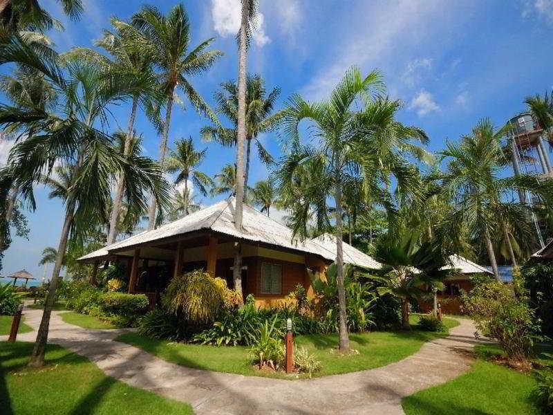 The Lipa Lovely Resort Ko Samui, Thailand Hotels & Resorts