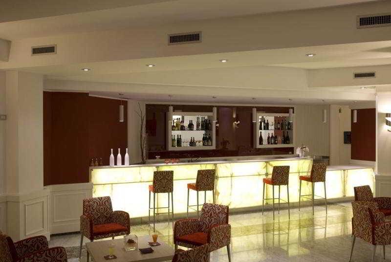 Hotel Oriente Bari -