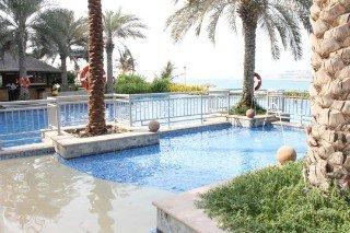 Royal Club Palm Jumeirah Dubai