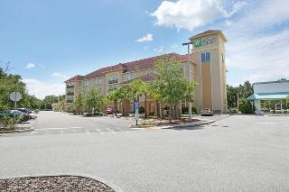 Hoteles Tampa Fl Hotel Tampa Fl Hoteles Baratos