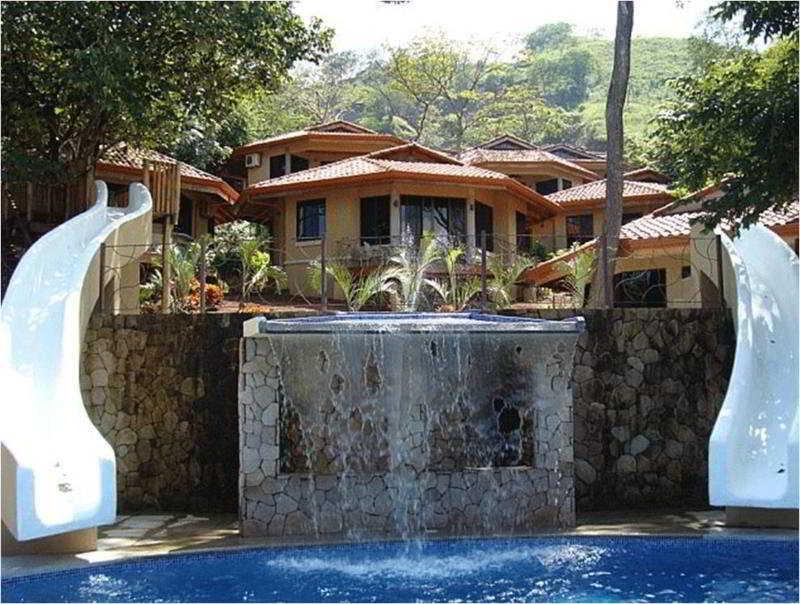 Villas Hermosa Heights