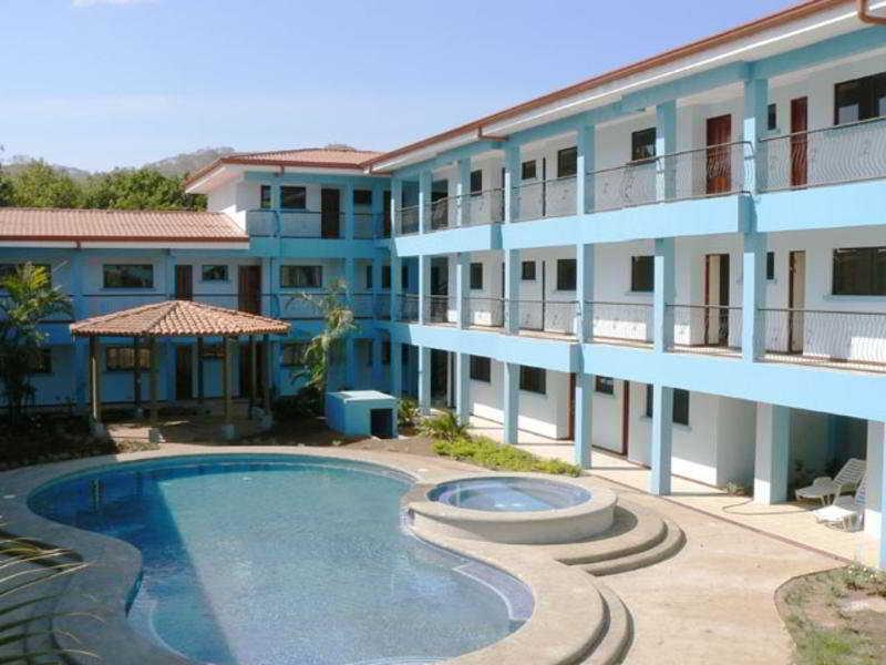 Condominio Marina Loft By Tropical Gardens