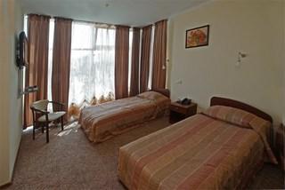 Black Sea Hotel Otrada