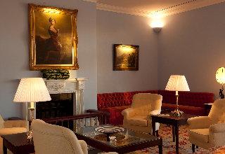 The Yeatman Hotel -