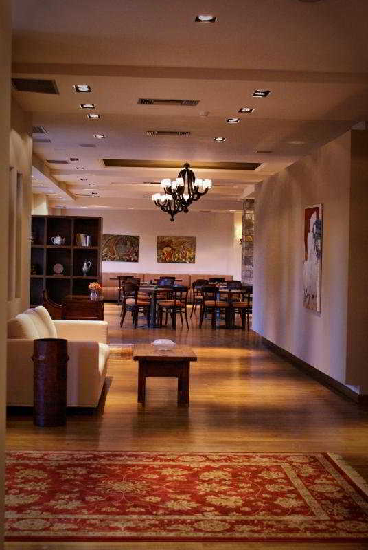 San Stefano Pelio, Greece Hotels & Resorts
