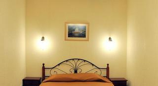 Soborniy Hotel