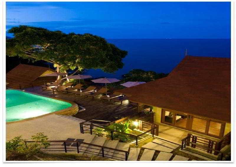 Villa La Moon Ko Samui Koh Samui, Thailand Hotels & Resorts