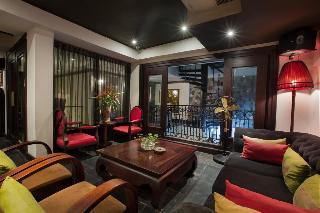 Hanoi Boutique Hotel 1 Hanoi, Viet Nam Hotels & Resorts