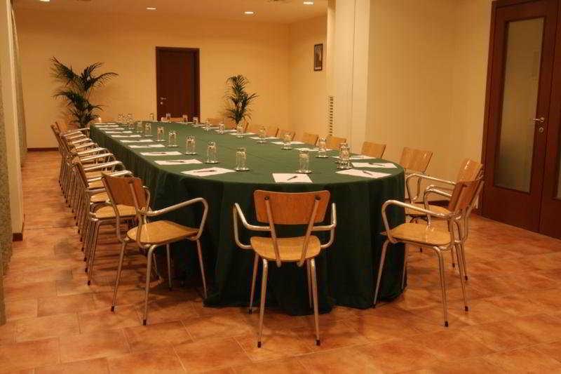 San Giuseppe Hotels & Resorts San Marino, San Marino