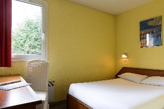 http://www.hotelbeds.com/giata/13/139431/139431a_hb_w_001.jpg