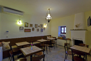 Kastro Ioannina, Greece Hotels & Resorts