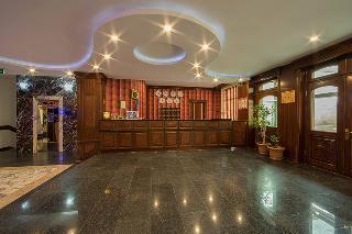 Baku Inn Hotel
