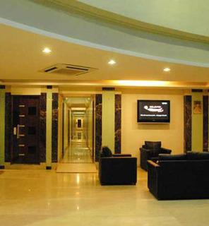 Three Star Hotels & Resorts Mumbai, India