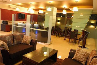 The Citiotel Pune, India Hotels & Resorts
