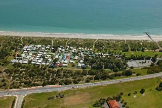 Discovery Holiday Parks - Coogee Beach