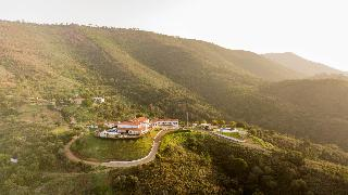 Los Veneros Santa Ana De La Real, Spain Hotels & Resorts