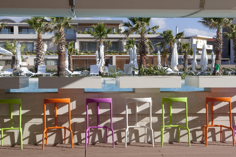 Avra Imperial Beach Resort And Spa Chania, Greece Hotels & Resorts