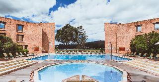 Estelar Paipa Hotel Spa & Centro de Convenciones