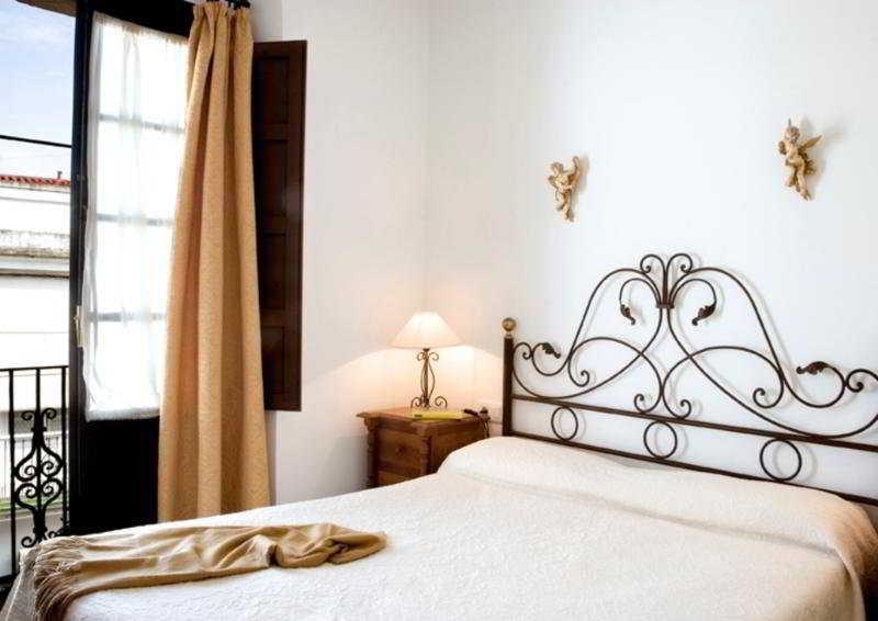 Viajes Ibiza - Casa Palacio de Los Leones