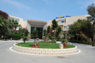 Delphin Plaza Tunisia, Tunisia Hotels & Resorts