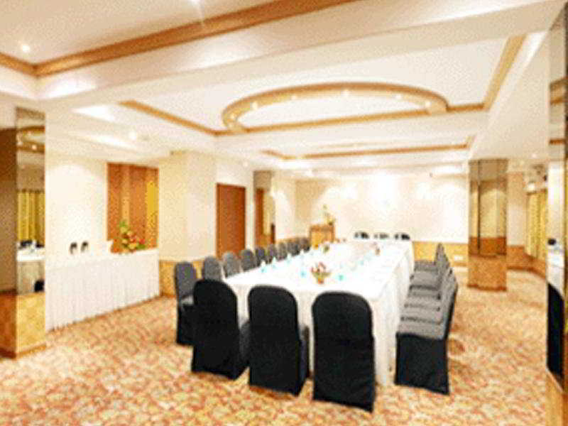 Hotel Amar Comforts - Tg Bangalore, India Hotels & Resorts