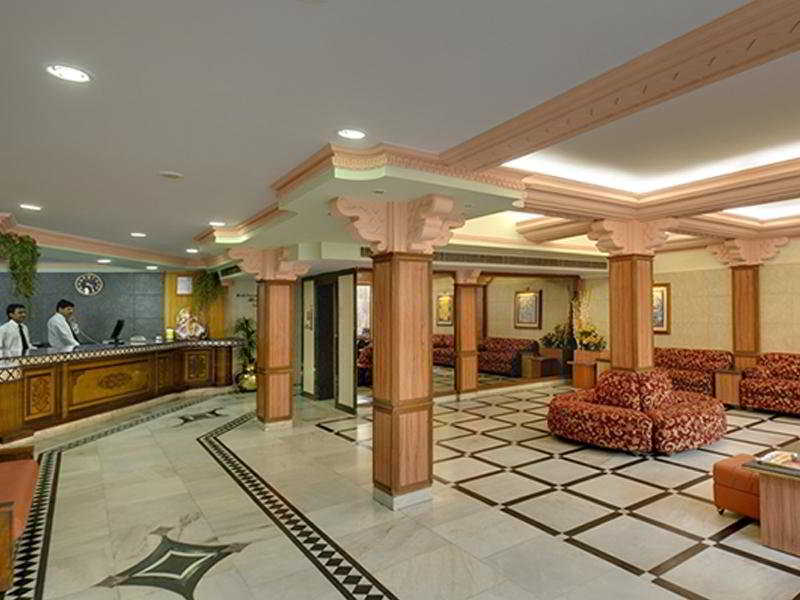 Amar Yatri Niwas - Tg Agra, India Hotels & Resorts