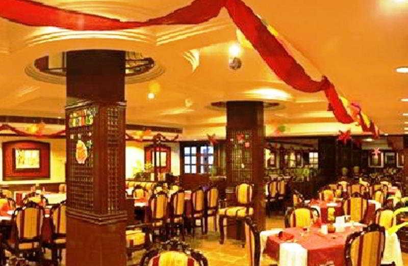 Anandha Inn Pondicherry India Hotels Resorts 154 S V