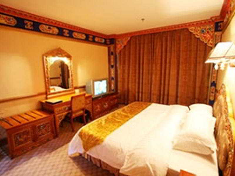 Utse Hotel
