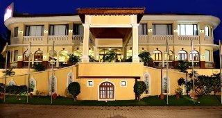 Country Inn & Suites (Formerly Girasol Beach Resort)