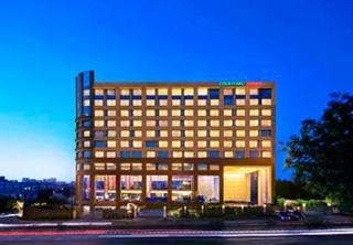 Hôtel Ahmedabad