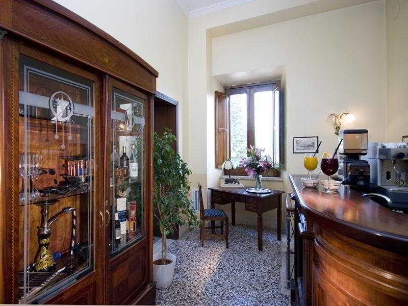 Villa Plauzi Tivoli, Italy Hotels & Resorts