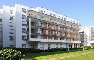 http://www.hotelbeds.com/giata/13/139856/139856a_hb_a_001.jpg