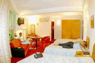 Central Hotel Maldives, Maldives Hotels & Resorts