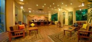 Beehive Nalhiya Hotel Hotels & Resorts Male City, Maldives