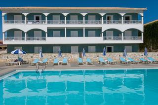 Astir Palace Zakynthos, Greece Hotels & Resorts