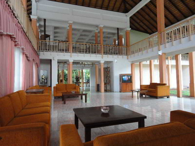 Aida Hotel Bentota, Sri Lanka Hotels & Resorts